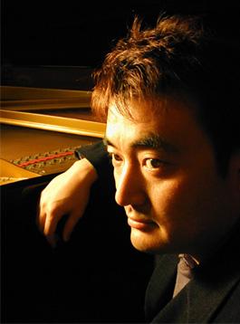 ジャズ ピアニスト 椎名 豊