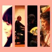 永島広 information 2008-11