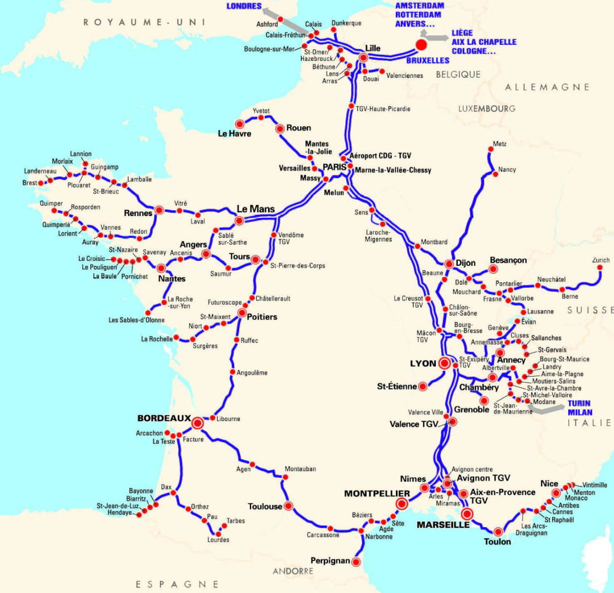 att map with 0001 Discount Map France on A3 48 99 01300000013093119266997145447 in addition Har Gar Banan additionally A3 30 82 01300000330778123107824250636 together with A0 76 60 01300000013054120695607504951 additionally A1 45 53 01300000188142121826534534235.