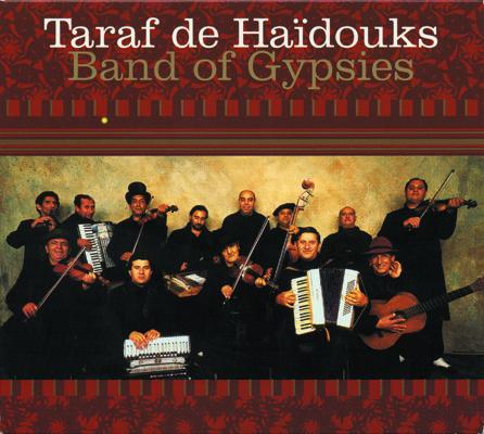 The Gypsies The Gypseys Vaga Bond Thief- High On Love