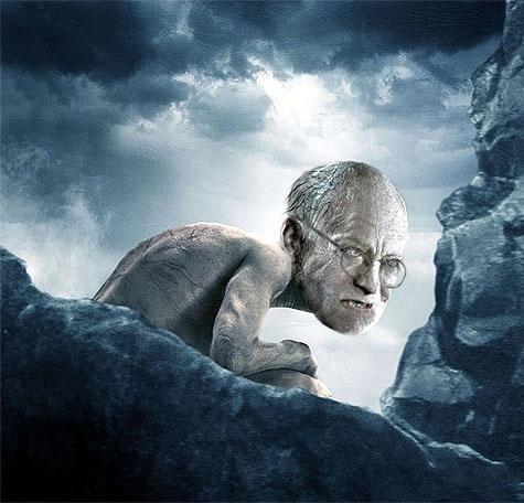Cheney-Gollum.jpg