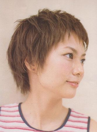村井美樹の画像 p1_25