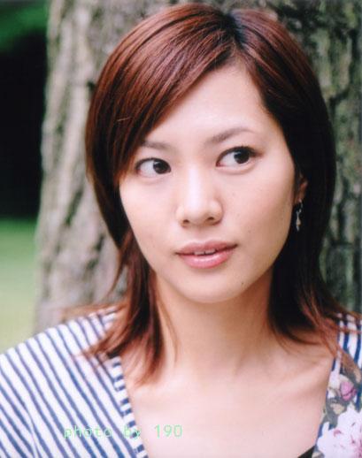 村井美樹の画像 p1_28
