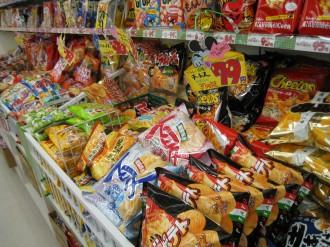 おかしのまちおか武蔵小杉店の商品2